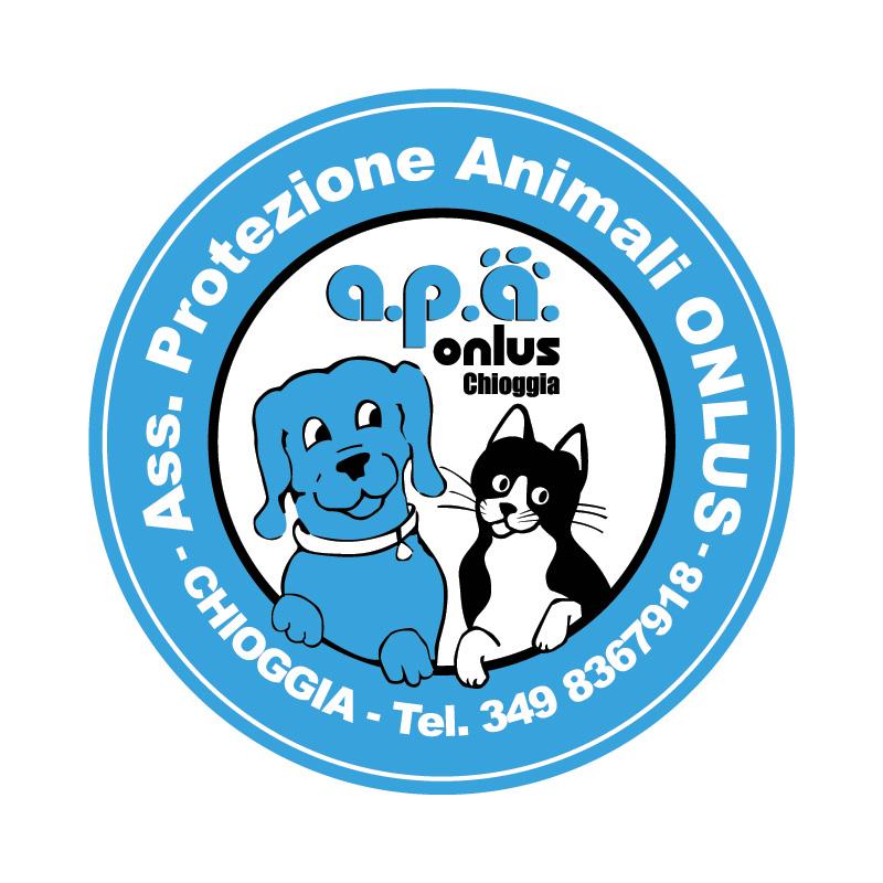 A.P.A di Chioggia (ve)