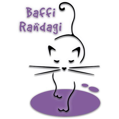 Baffi Randagi