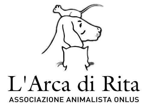 Arca di Rita onlus