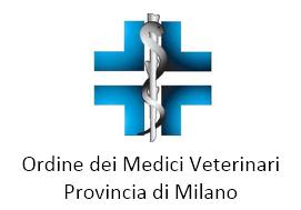 Ordine dei medici bari cerca medico